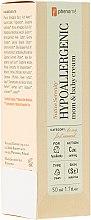 Духи, Парфюмерия, косметика Гипоалергенный крем для мамы и ребенка - Phenome Native Serenity Hupoallergenic Mom&Baby Cream