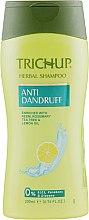 Духи, Парфюмерия, косметика Шампунь против перхоти - Vasu Trichup Anti-Dandruff Shampoo