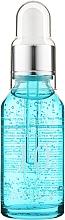 Духи, Парфюмерия, косметика Активная сыворотка для увлажнения кожи - It's Skin Power 10 Formula GF Effector