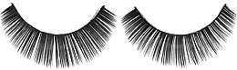 Духи, Парфюмерия, косметика Ресницы накладные пушистые, FR 101 - Silver Style Eyelashes