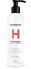 """Духи, Парфюмерия, косметика Кондиционер для поврежденных волос """"More Strength"""" - HAIRWAVE Conditioner For Damaged Hair"""