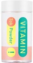 Духи, Парфюмерия, косметика Витаминная пудра - A'pieu Vitamin Tok Powder
