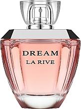 Парфумерія, косметика La Rive Dream Woman - Парфумована вода