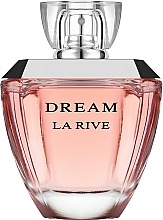 Духи, Парфюмерия, косметика La Rive Dream Woman - Парфюмированная вода