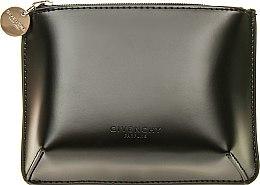 Косметичка на молнии, черная - Givenchy — фото N1