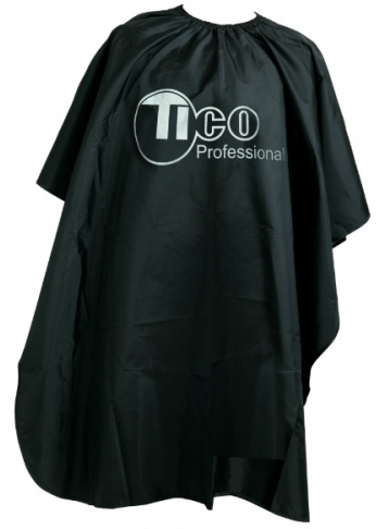 Парикмахерская накидка - TICO Professional