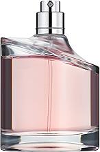 Духи, Парфюмерия, косметика Hugo Boss Femme - Парфюмированная вода (тестер без крышечки)