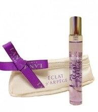 Духи, Парфюмерия, косметика Lanvin Eclat D`Arpege - Набор (edp/7.5ml + mini bag)