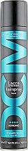 Духи, Парфюмерия, косметика Лак для волос экстрасильной фиксации - DCM Extra Strong Hair Spray