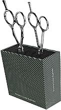 Духи, Парфюмерия, косметика Куб для хранения ножниц , A485, черный - Artero