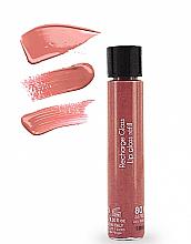 Духи, Парфюмерия, косметика Блеск для губ - Couleur Caramel Signature Lip Gloss (сменный блок)