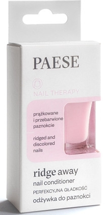 Кондиционер для ногтей - Paese Nail Therapy Ridge Away Conditioner