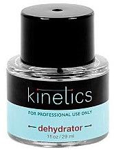 Духи, Парфюмерия, косметика Дегидратор для ногтей - Kinetics K-Dehydrator