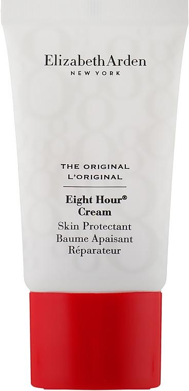 Крем для лица и тела - Elizabeth Arden Eight Hour Cream Skin Protectant (мини)