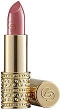 Духи, Парфюмерия, косметика Кремовая губная помада - Oriflame Giordani Gold Lipstick