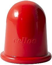 Духи, Парфюмерия, косметика Силиконовая антицеллюлитная банка - Celloo Anti-cellulite Cuddle Bubble Regular