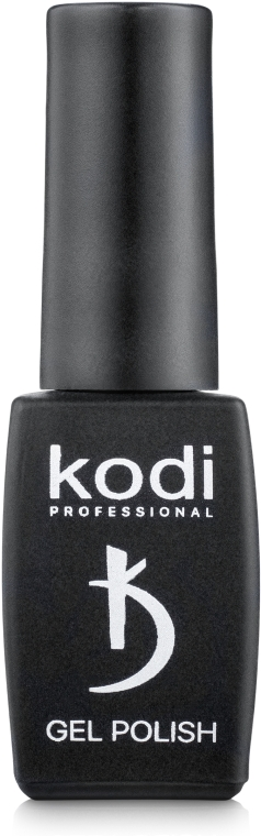 "Гель-лак для ногтей ""Autumn"" - Kodi Professional Gel Polish Limited Collection Autumn"