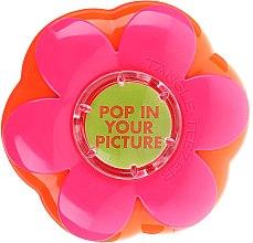 Духи, Парфюмерия, косметика Щетка для волос, оранжево-розовая - Tangle Teezer Magic Flowerpot