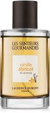 Духи, Парфюмерия, косметика Les Senteurs Gourmandes Vanille Abricot - Парфюмированная вода (тестер)