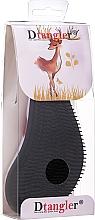 Духи, Парфюмерия, косметика Расческа для волос, малыш олень - Detangler Detangling Brush