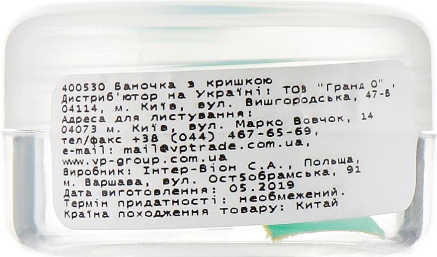 Баночка дорожная - Inter-Vion 400530 — фото N3