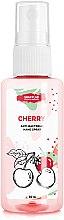 "Парфумерія, косметика Антибактеріальний спрей для рук ""Cherry"" - SHAKYLAB Anti-Bacterial Hand Spray"