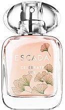 Духи, Парфюмерия, косметика Escada Celebrate Life - Парфюмированная вода (тестер с крышечкой)
