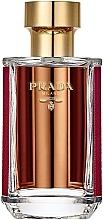 Духи, Парфюмерия, косметика Prada La Femme Intense - Парфюмированная вода