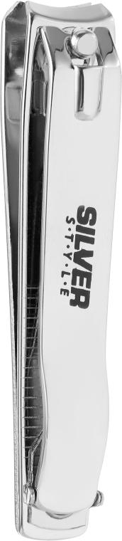 Книпсер, SK-0068/1 - Silver Style