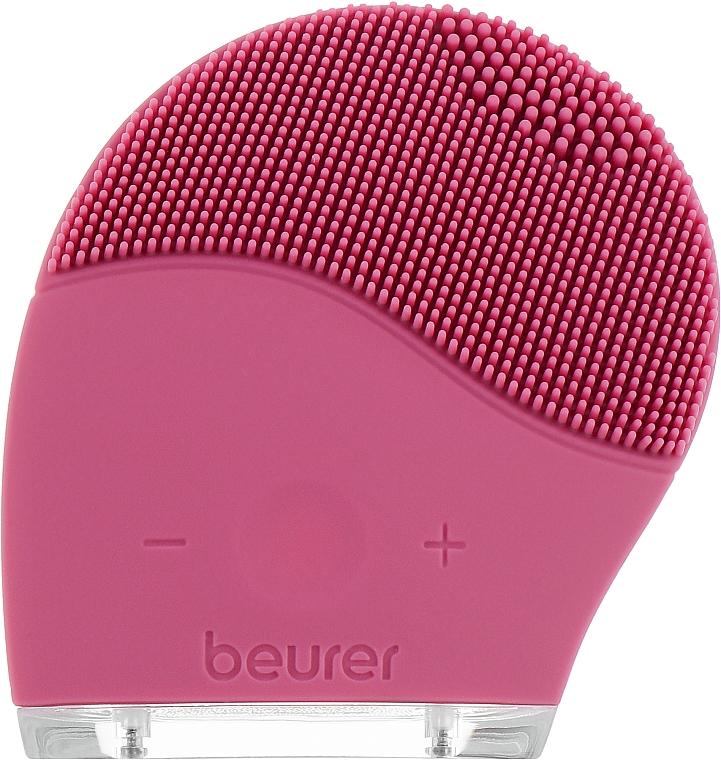 Щетка для лица FC 49 - Beurer