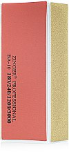 Парфумерія, косметика Баф BA-10, 180/240/1200/3000 - Zinger