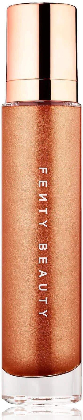 Люминайзер для тела - Fenty Beauty Body Lava Luminizer
