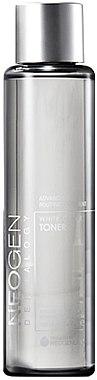 Тоник для лица - Neogen White Clear Toner — фото N1