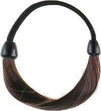 Духи, Парфюмерия, косметика Резинка для волос, 414638 - Glamour