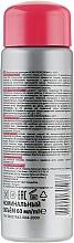 Окислительная эмульсия OXY 9% - Acme Professional Oxidizer — фото N2