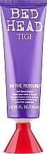 Парфумерія, косметика Крем для формування та підкреслення локонів - Tigi Bed Head On The Rebound Curl Recall Cream