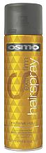 Духи, Парфюмерия, косметика Лак для волос экстра сильной фиксации - Osmo Extreme Extra Firm Hairspray