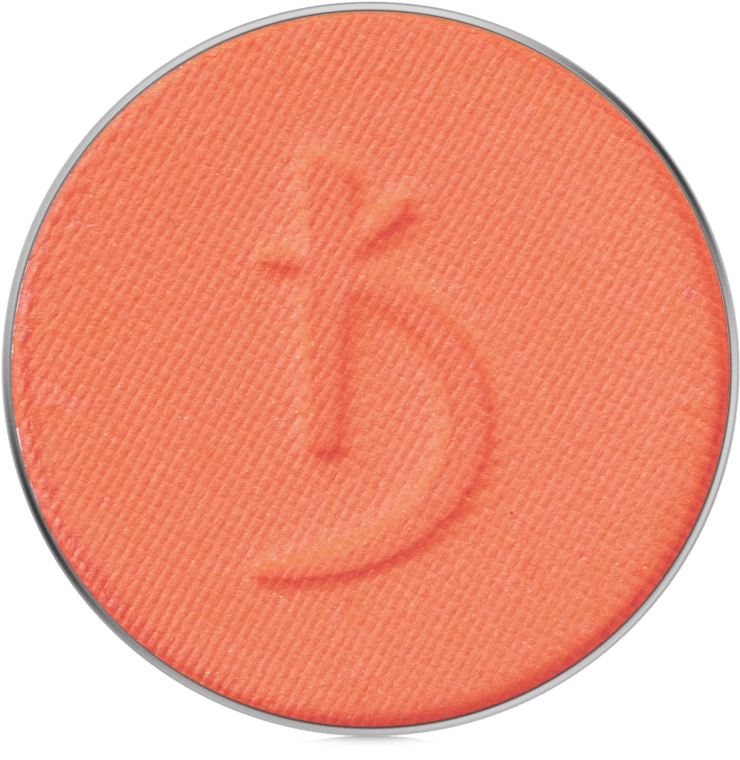 Тени для век в рефилах, диаметр 26 мм - Kodi Professional Eyeshadow In Refill