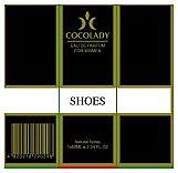 Cocolady Shoes - Парфюмированная вода