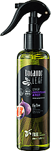 "Духи, Парфюмерия, косметика Спрей для волос ""Укрепление и рост"" - Botanic Leaf Fig Tree"