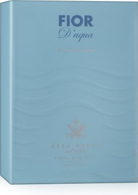 Acca Kappa Fior d'Aqua - Парфюмированная вода