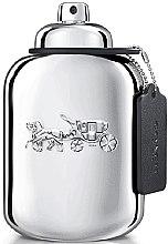 Духи, Парфюмерия, косметика Coach Platinum - Парфюмированная вода (тестер без крышечки)