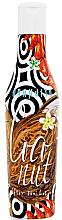 Духи, Парфюмерия, косметика Молочко после загара - Oranjito Coconut After Tan Lotion
