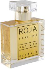 Духи, Парфюмерия, косметика Roja Parfums Vetiver - Духи