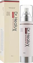 Духи, Парфюмерия, косметика Тоник для лица - Dr. Healux EGF Hydra Recharge Skin