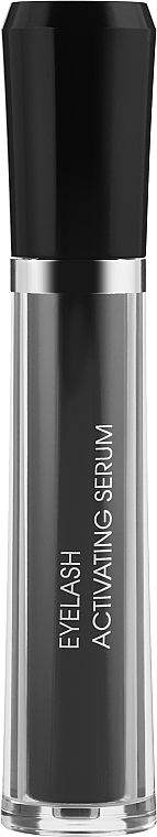 Восстанавливающая сыворотка для ресниц - M2Beaute M2Lashes Eyelash Activating Serum (тестер)