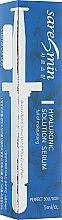 Духи, Парфюмерия, косметика Гиалуроновая сыворотка для лица - Saresmin Hyaluronic Solution Serum