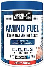 """Духи, Парфюмерия, косметика Комплекс аминокислот """"Фруктовый взрыв"""" - Applied Nutrition Amino Fuel Fruit Burst"""