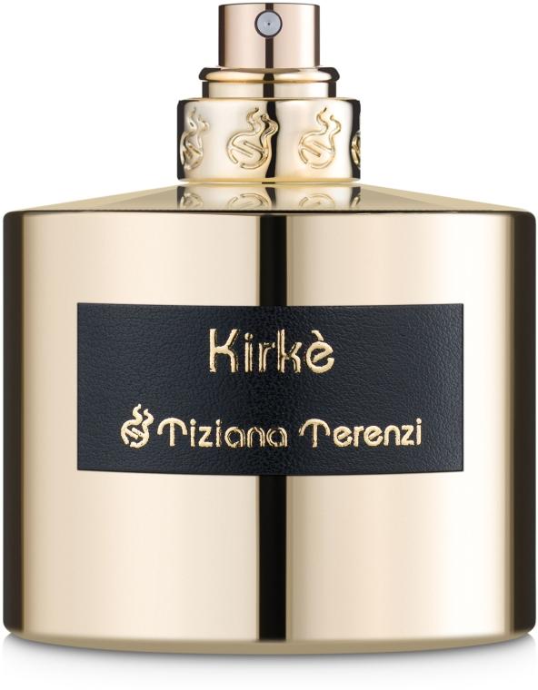 Tiziana Terenzi Kirke - Духи (тестер без крышечки)