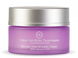 Духи, Парфюмерия, косметика Крем для лица - Innossence Innolift Dynamisante Anti-Wrinkle Cream